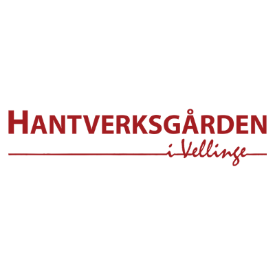 hantverksgården logo
