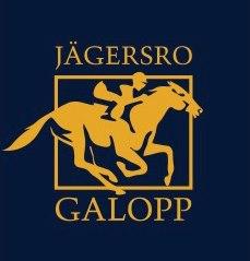 jägersro galopp logo
