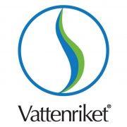 vatterike logo