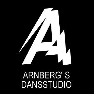 arnbergs logo