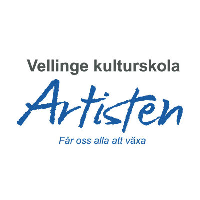 artisten logo