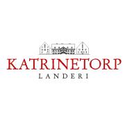 katrinetorp logo