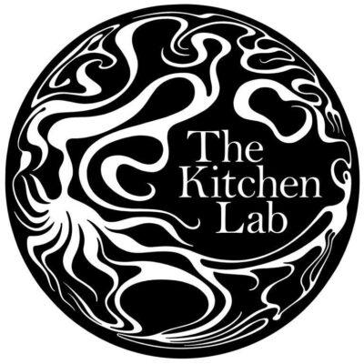kitchenlab logo