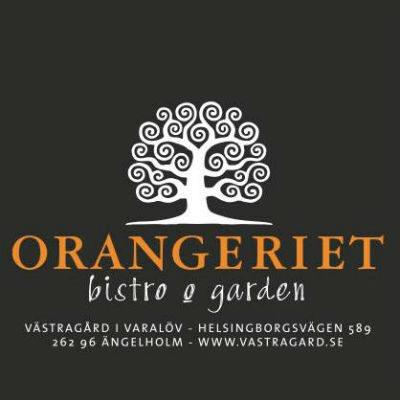 orangeriet logo