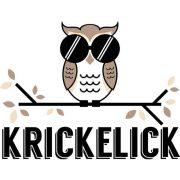 krickelick logo