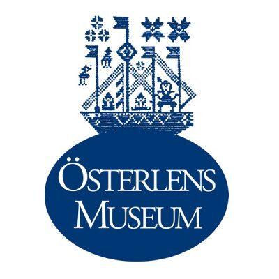 osterlens_museum