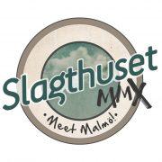 slagthuset logo