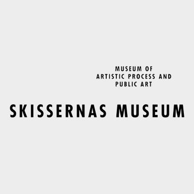 skissernas logo