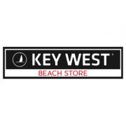 keywest logo