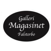 E-logo-Magasinet-med-NYA-e1486114813199