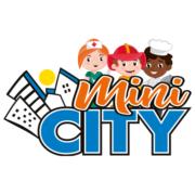 MINICITY logo