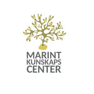 marint k c logo