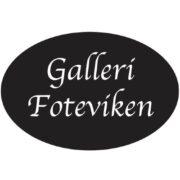 Logo-Galleri-Foteviken