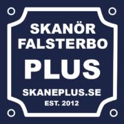 skanör falsterbo logo new