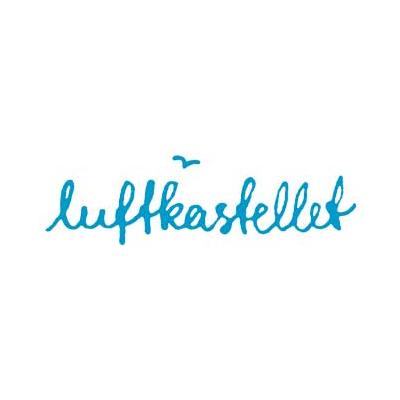 luftkastellet logo