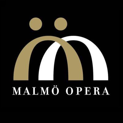 malmö opera logo