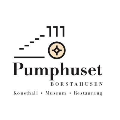 pumphuset logo