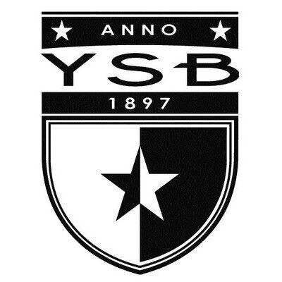 ysstad saltsjöbad logo