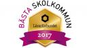 Vellinge Sveriges bästa skolkommun för fjärde året i rad